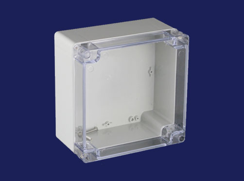 Waterproof Enclosure