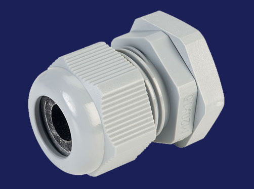 Polyamide Cable Gland